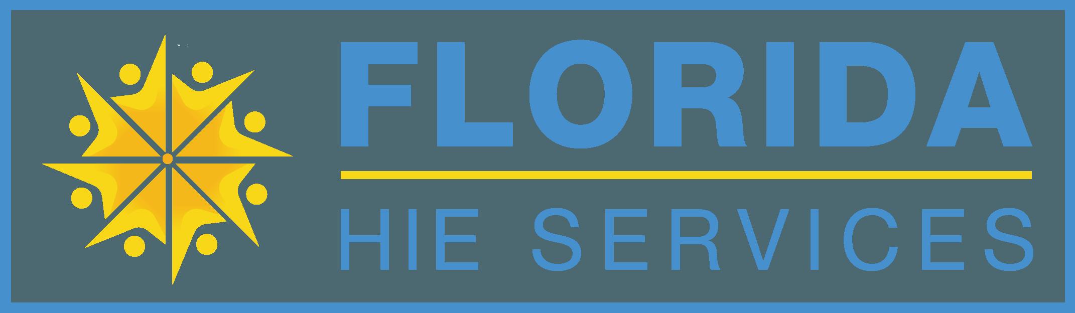 fl_hie.com